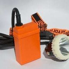 4200 LED Pocket Light 1